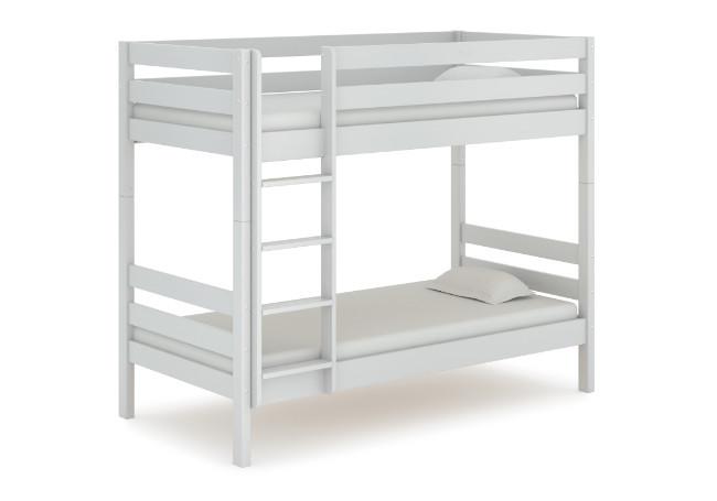 スコット 2段ベッド