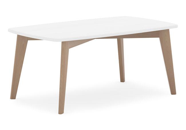 キッズロングテーブル『ティティス』