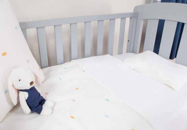 寝具4点セット ハリー