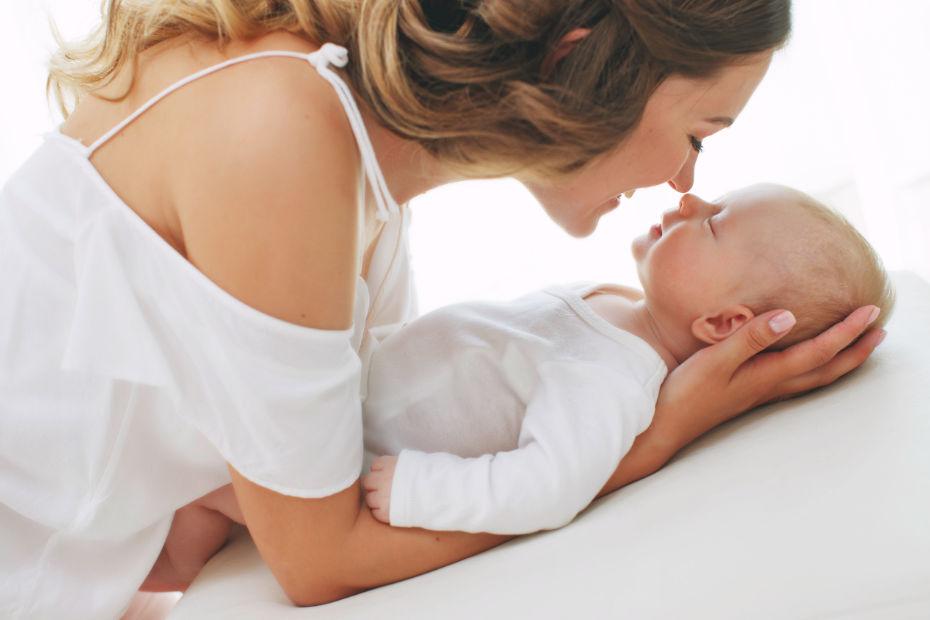 妊婦の虫歯治療