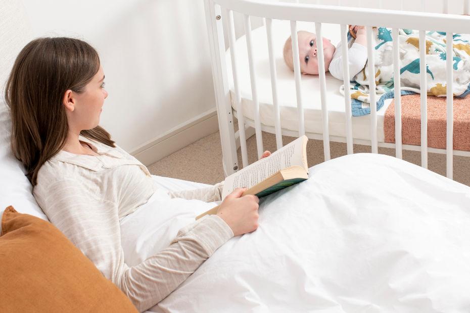 妊娠中の仕事