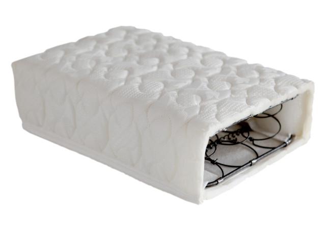 添い寝ベッド用マット